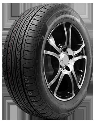 Vanti Touring Tires
